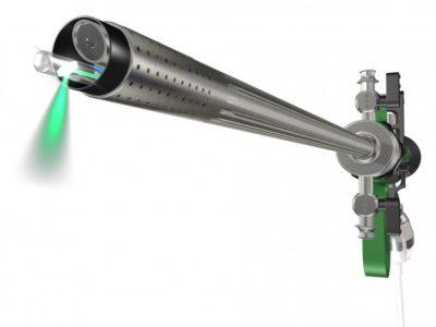 D_678_Green_Light_Laser_Instrumente_2[1]