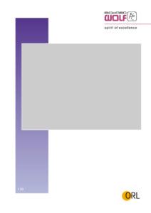 thumbnail of Obshhij-katalog-endoskopicheskoj-otorinolaringologii,-bronhoskopii,-torakoskopii-Richard-Wolf[1]