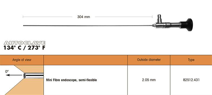 bronh-3[1]