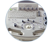 logiq-c3-console[1]