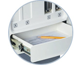 logiq-c3-drawer[1]