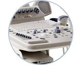 logiq-p5-keyboard[1]