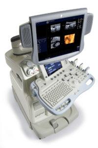 ultrasound-machine[1]