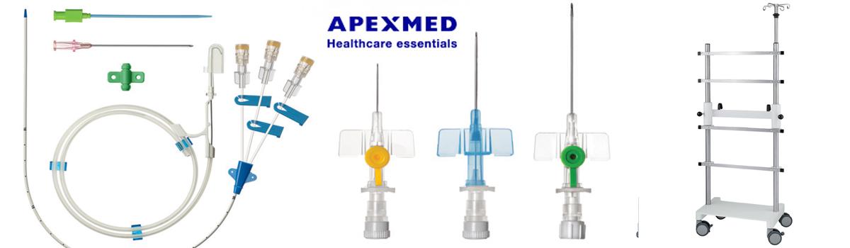 apexmed
