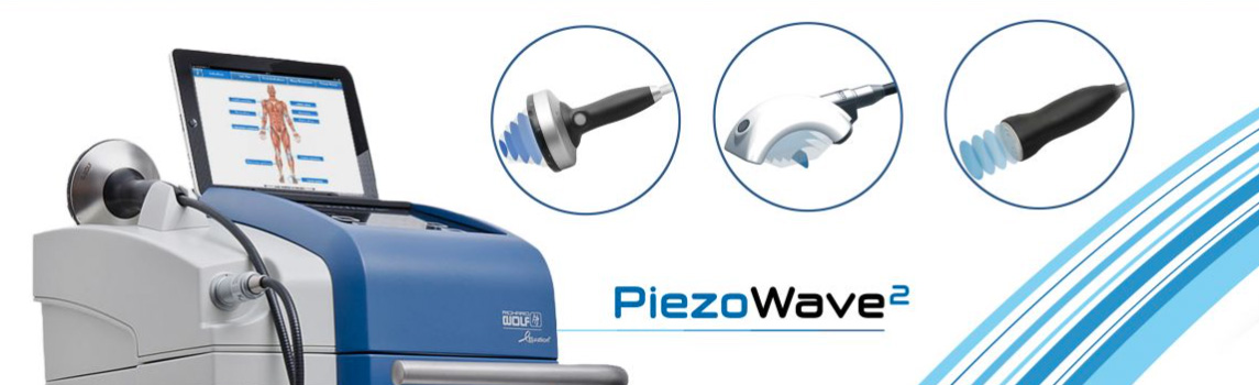 Piezo Wave 2